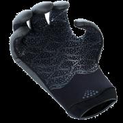 3mm_gloves