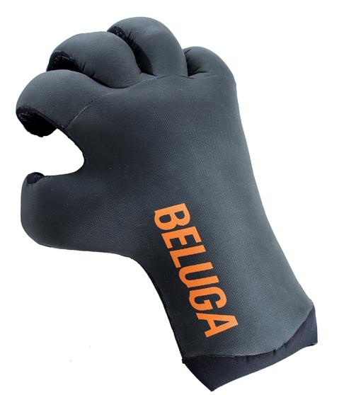 3mm_gloves_1