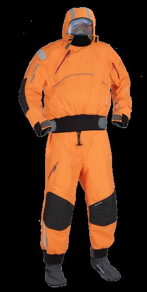 asco-dry-suit-katalog-2014
