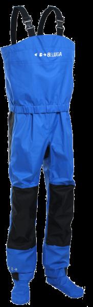 bib_overalls