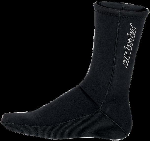 neoprene-socks